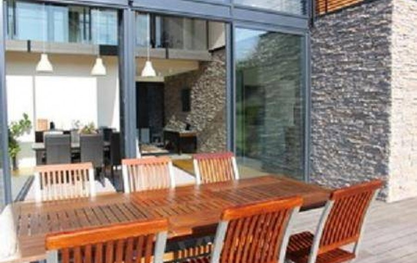 Location de vacances - Chambre d'hôtes à Revel