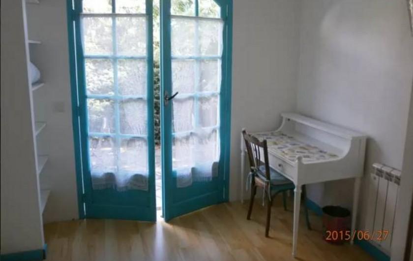 Location de vacances - Maison - Villa à Blois