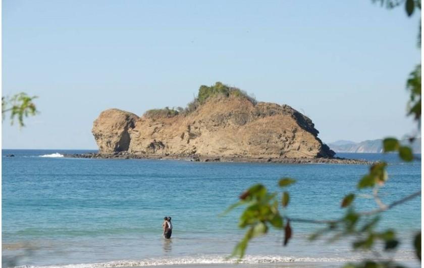Location de vacances - Appartement à Liberia