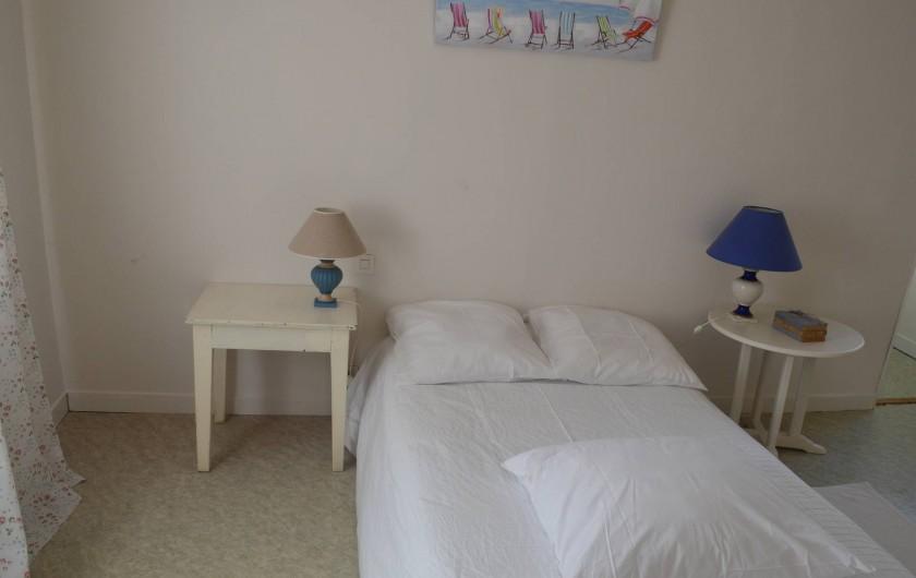 Location de vacances - Maison - Villa à Tréguier
