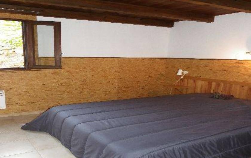 Location de vacances - Maison - Villa à Vico