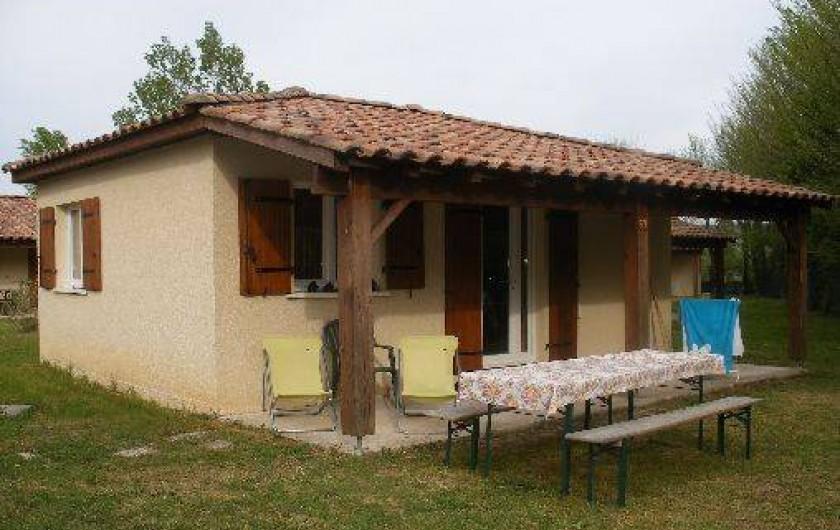 Achat maison vacances photo achat maison de vacances for Achat maison corse