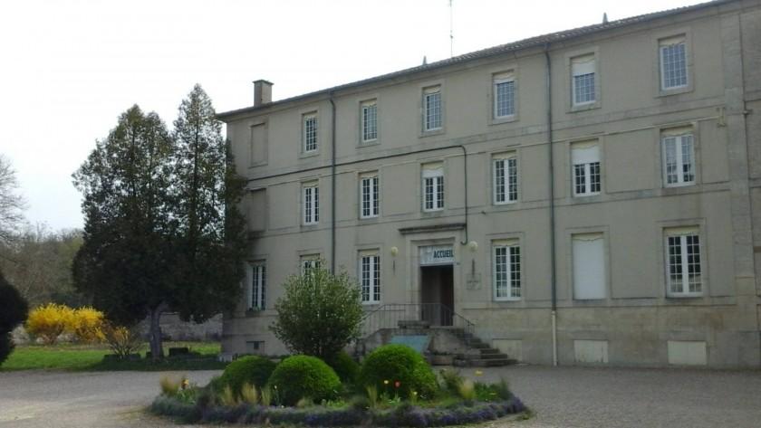 Location de vacances - Insolite à Benoîte Vaux