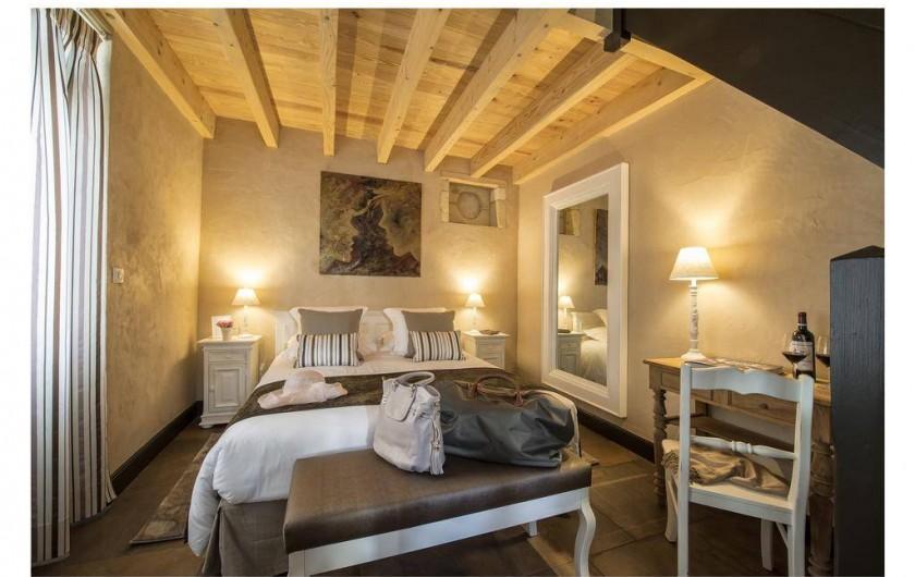 Chambre D Hote Sauternes | Idées décoration - Idées décoration on