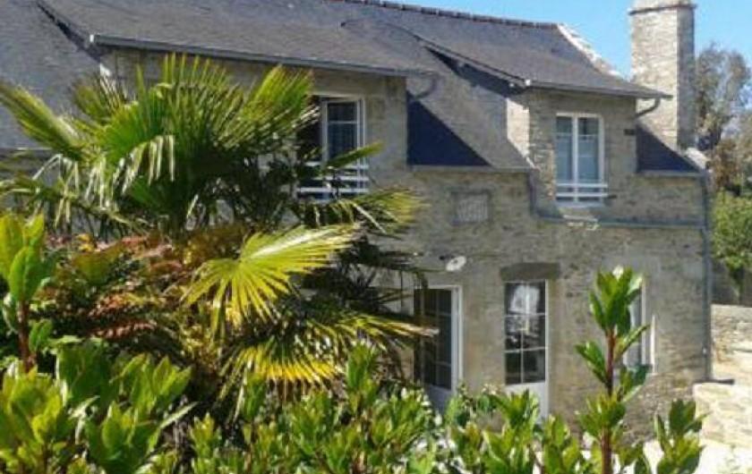 Location de vacances - Maison - Villa à Saint-Cast-le-Guildo