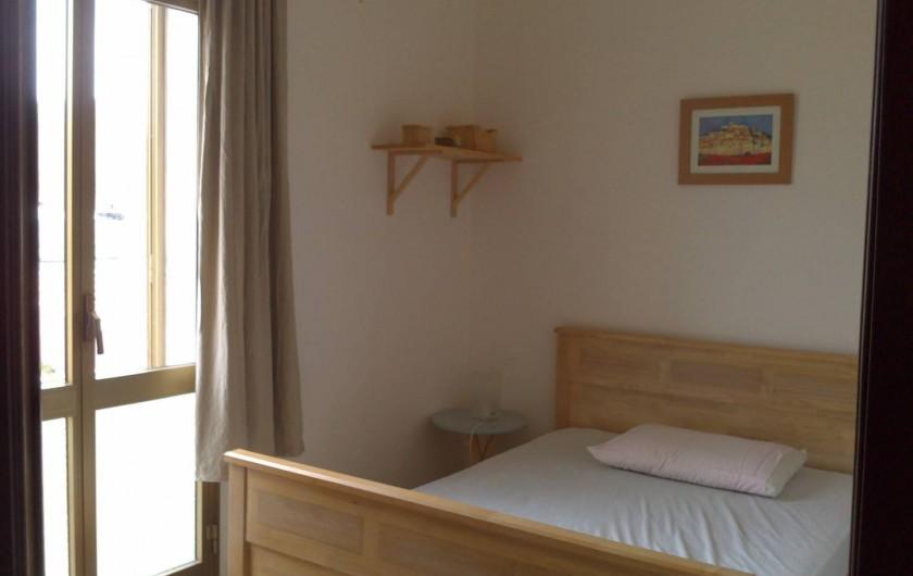 Location de vacances - Maison - Villa à Tresnuraghes