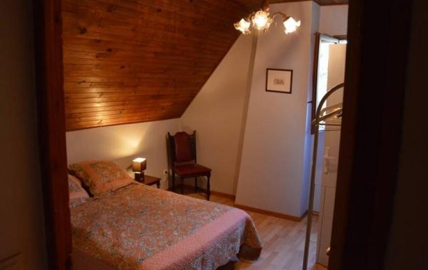 Location de vacances - Gîte à Murat
