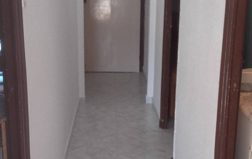 Location de vacances - Appartement à Cambrils