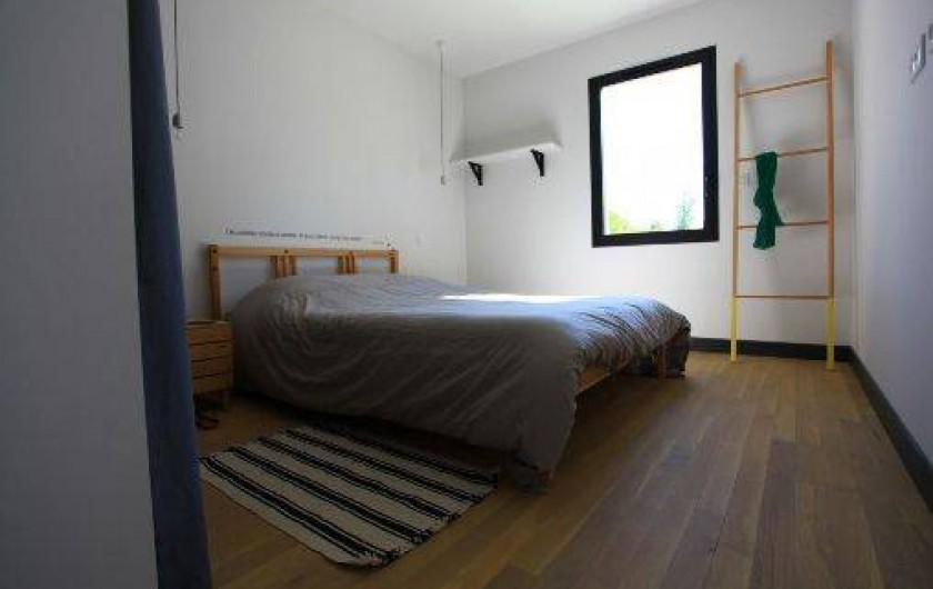 Location de vacances - Villa à Buis-les-Baronnies