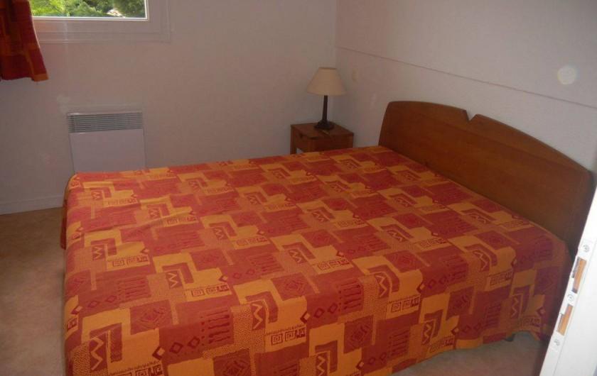 Location de vacances - Maison - Villa à Hourtin
