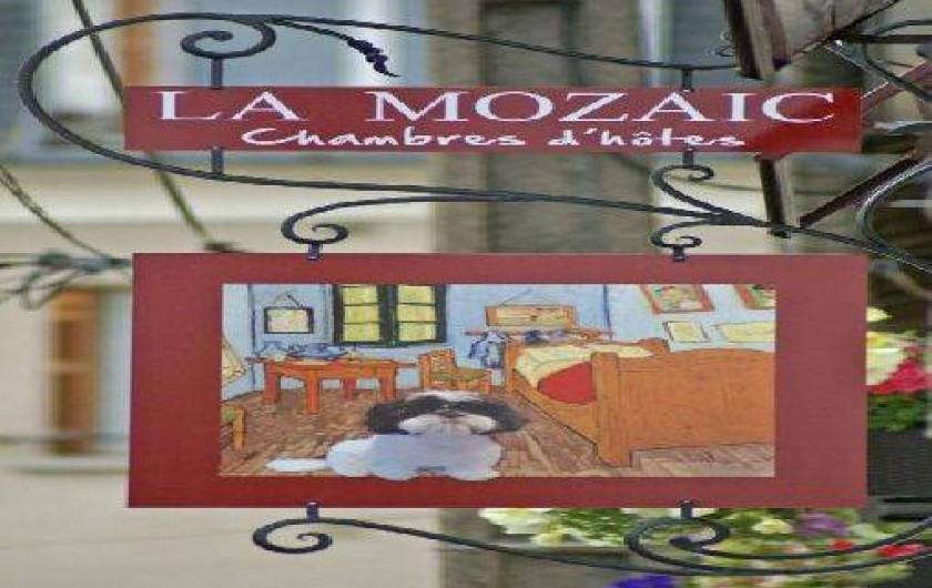 Chambres d 39 hotes en centre ville de bourges au calme sur - Chambre d hote a rome centre ville ...