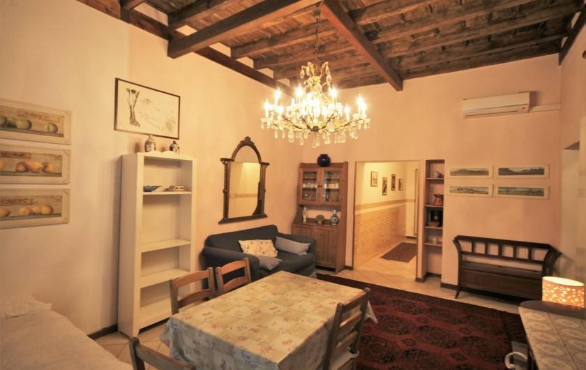 Location de vacances - Chambre d'hôtes à Novate Milanese