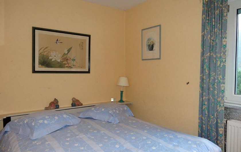 Location de vacances - Villa à Carrara
