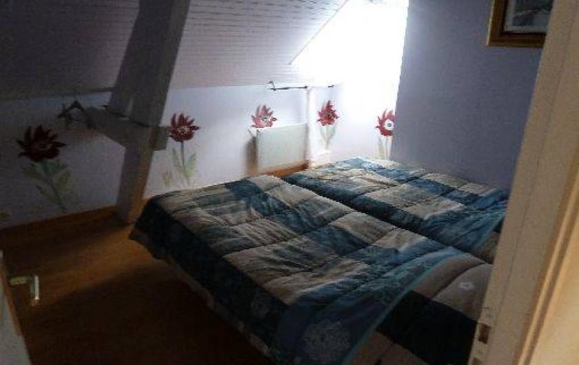 Location de vacances - Gîte à Barentin
