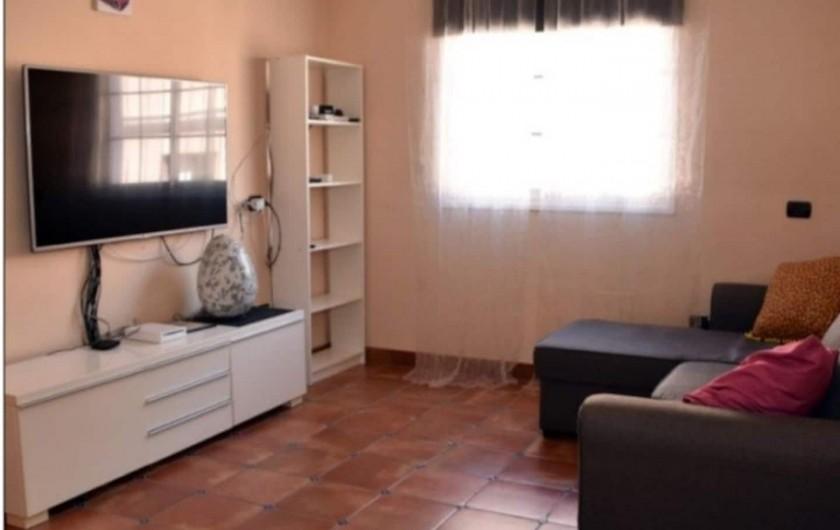 Location de vacances - Maison - Villa à Puerto de la Cruz