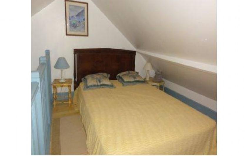 Location de vacances - Maison - Villa à La Barre-de-Monts