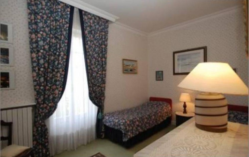Location de vacances - Villa à Foligno