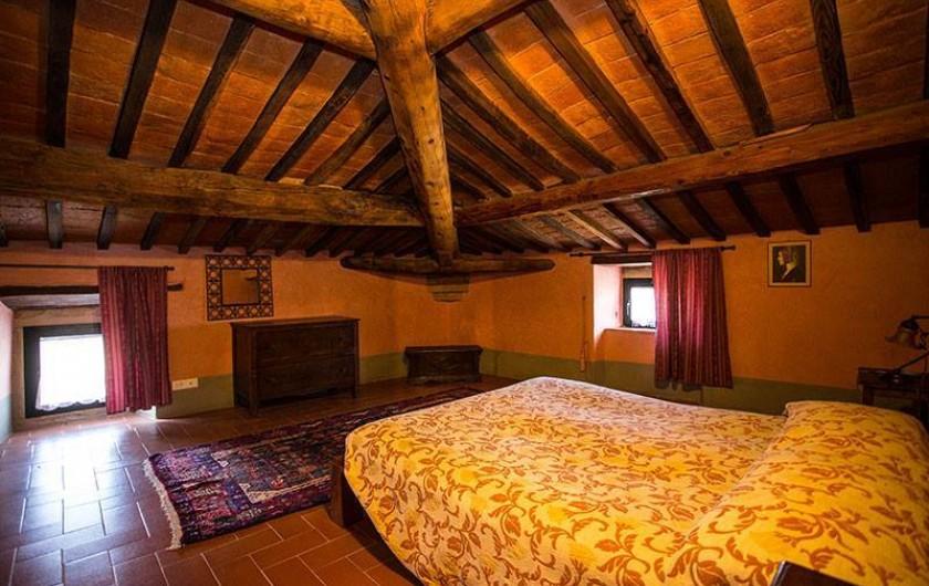 Location de vacances - Appartement à Chiassa - Appartement Chiassa
