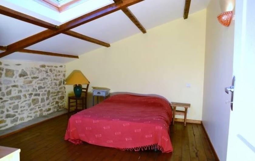 Location de vacances - Maison - Villa à Millau