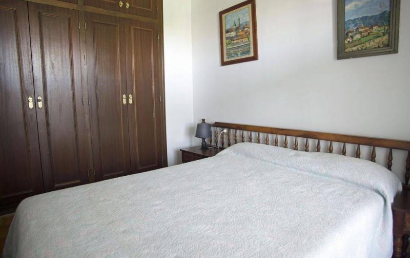 Location de vacances - Villa à Sant Antoni de Calonge