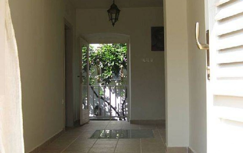 Location de vacances - Maison - Villa à Vela Luka