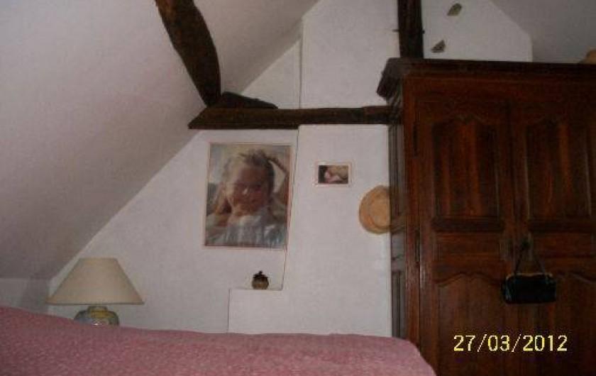 Location de vacances - Gîte à Jumilhac-le-Grand