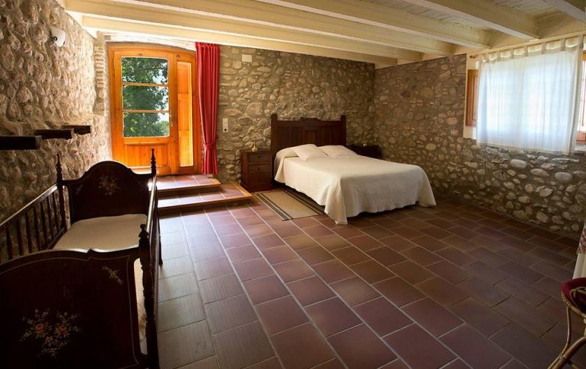 Location de vacances - Maison - Villa à Vilademuls