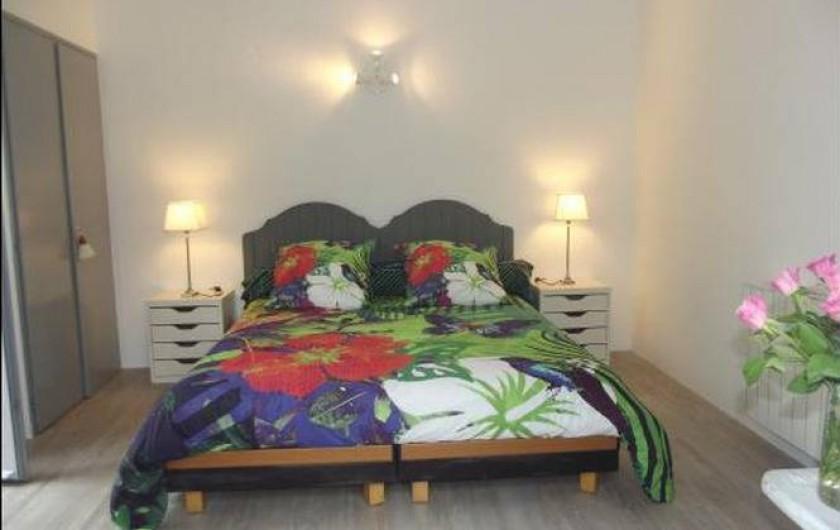 Location De Vacances   Chambre Du0027hôtes à Noirmoutier En Lu0027Île