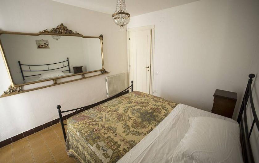 Location de vacances - Villa à Tavernelle