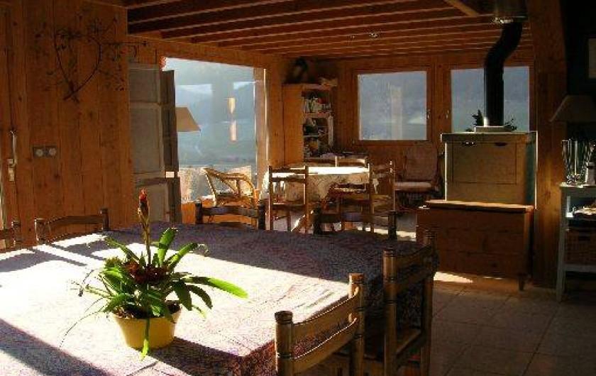 Location De Vacances Chambre Dhotes A Villard De Lans