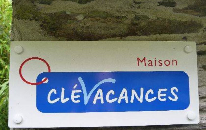 Location de vacances - Gîte à Saint-Thois