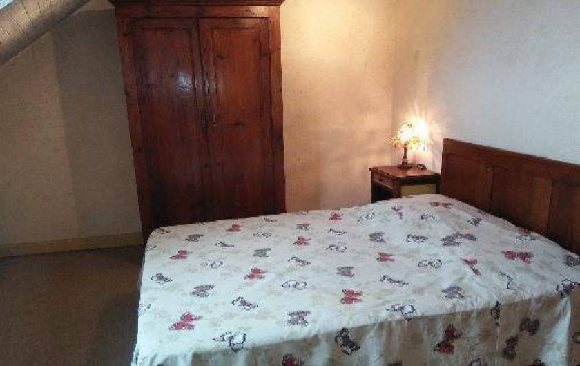 Location de vacances - Maison - Villa à Beynac-et-Cazenac