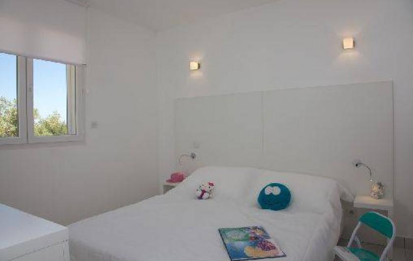Appartement design dans r sidence moderne avec piscine l - Appartement de vacances styleshous design ...