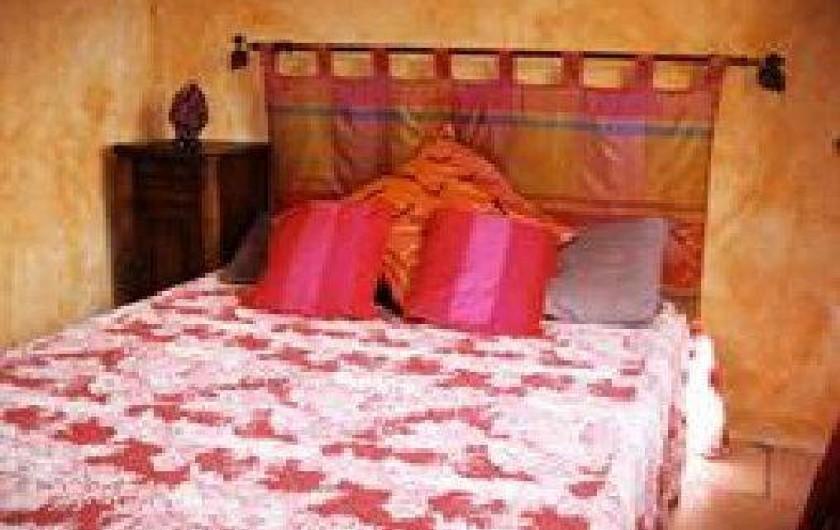 Location de vacances - Maison - Villa à Bagnères-de-Bigorre