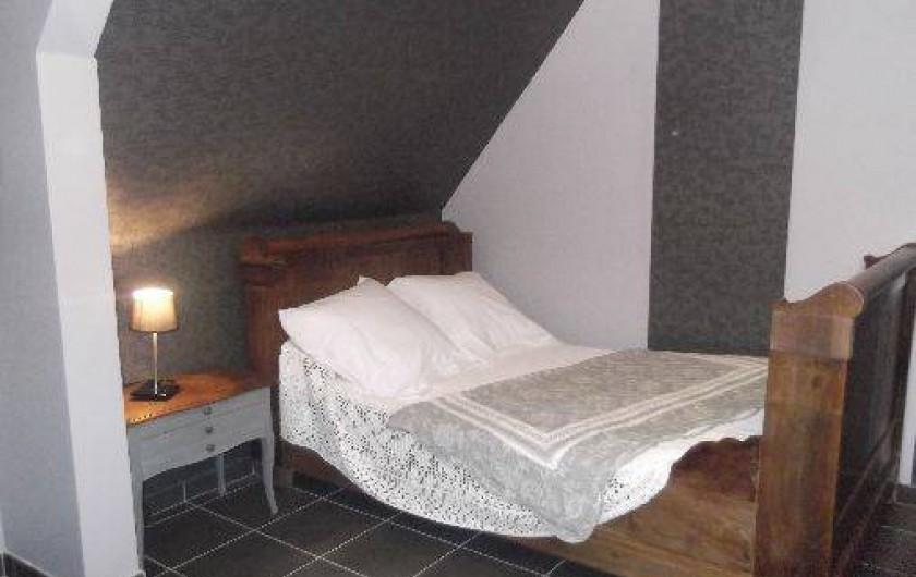 Location de vacances - Gîte à Maurens