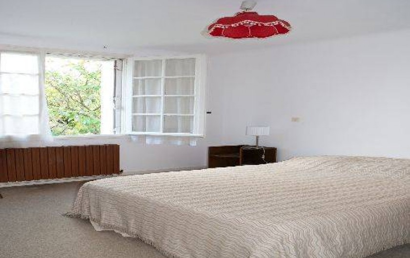 Location de vacances - Maison - Villa à Billiers