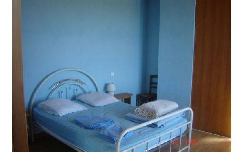 Location de vacances - Gîte à Barran