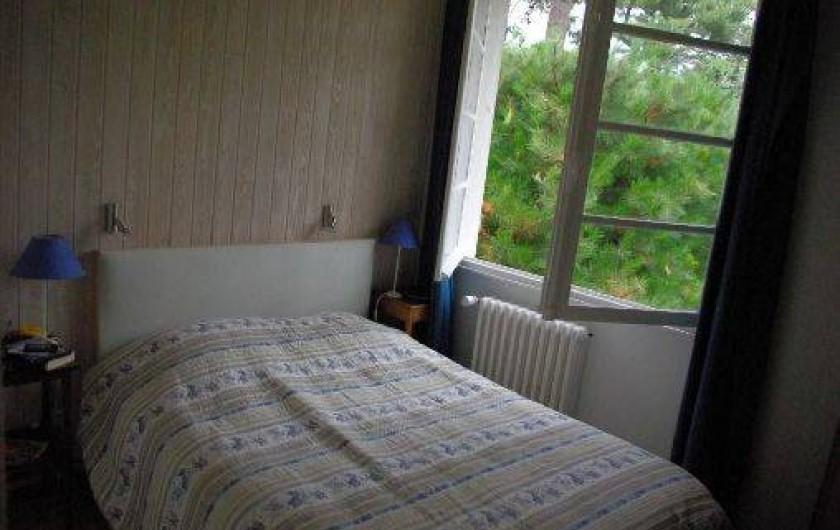 Location de vacances - Maison - Villa à Carnac