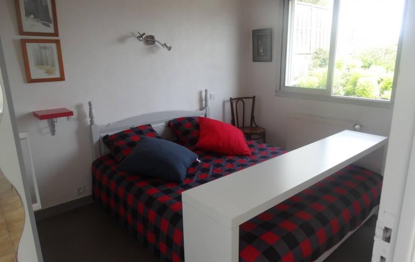 Location de vacances - Maison - Villa à Roscoff