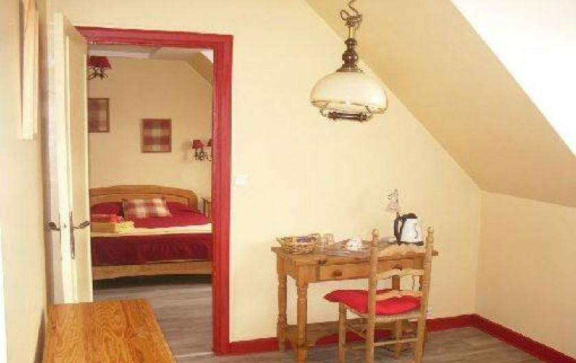 chambres d 39 h tes la voliere dans le centre ville de boulogne sur mer dans le nord pas de. Black Bedroom Furniture Sets. Home Design Ideas