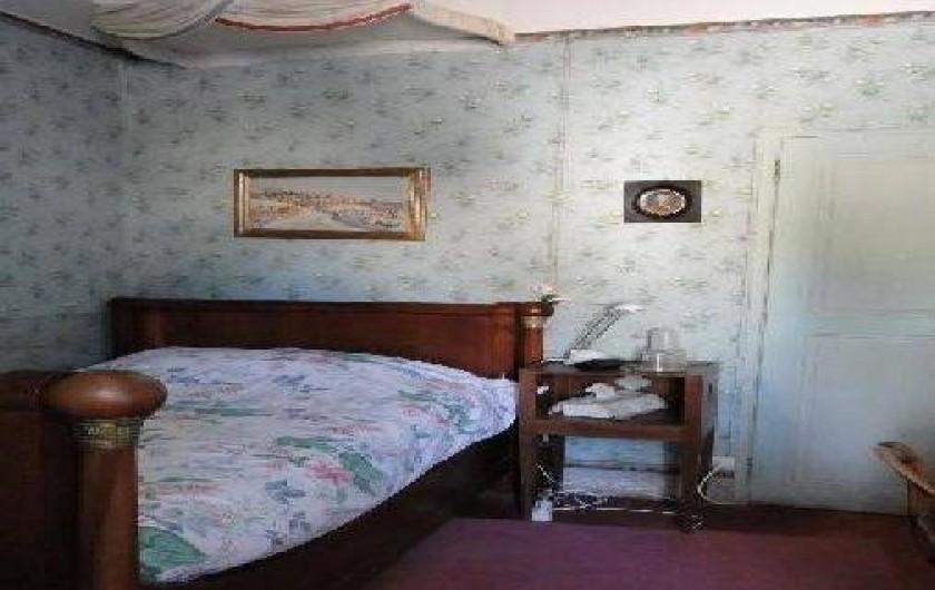 Location de vacances - Maison - Villa à Volx