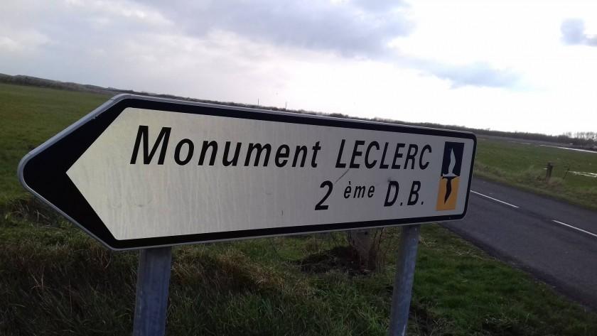 Location de vacances - Bungalow - Mobilhome à Sainte-Marie-du-Mont