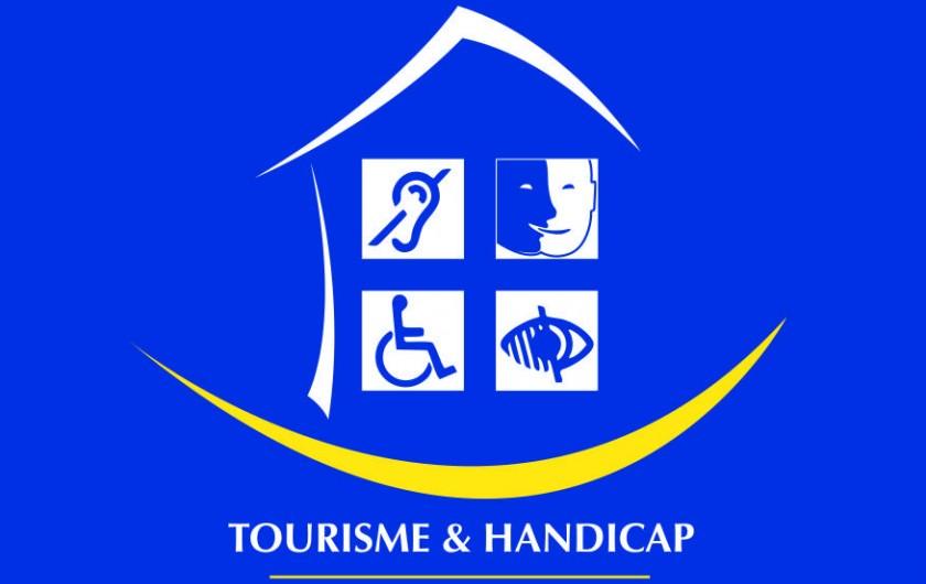 Location de vacances - Gîte à Argenteuil-sur-Armançon