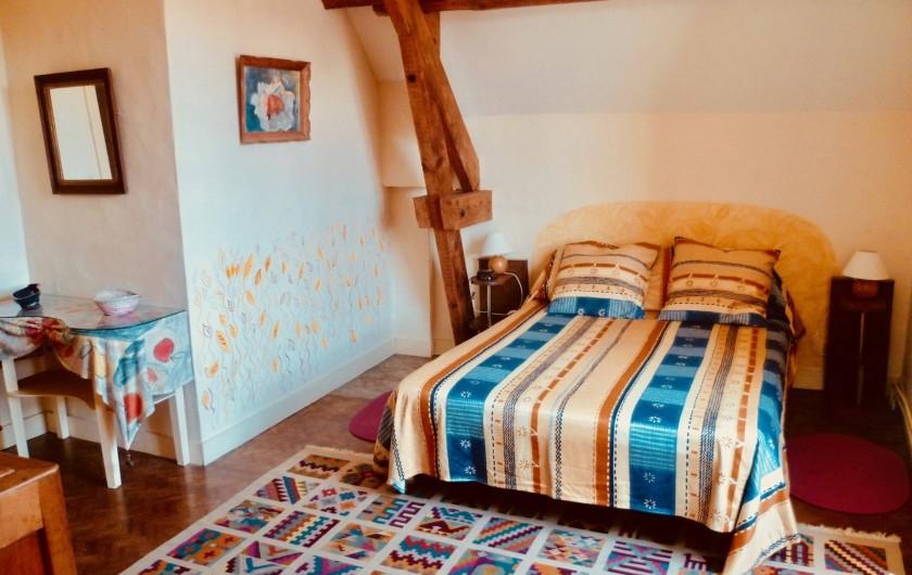 Location de vacances - Maison - Villa à Domme