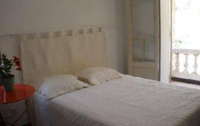 Chambres d 39 h tes sanary sur mer dans le var proche du - Chambres d hotes boulogne sur mer et environs ...