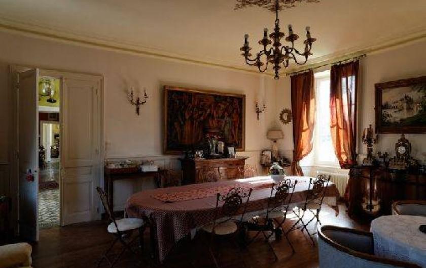 Manoir De Magneville Chambre Et Table D H 244 Tes De Charme