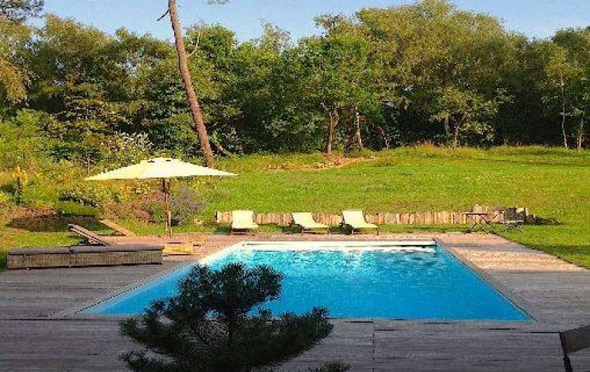 Superb Location De Vacances   Chambre Du0027hôtes à Le Touquet Paris Plage