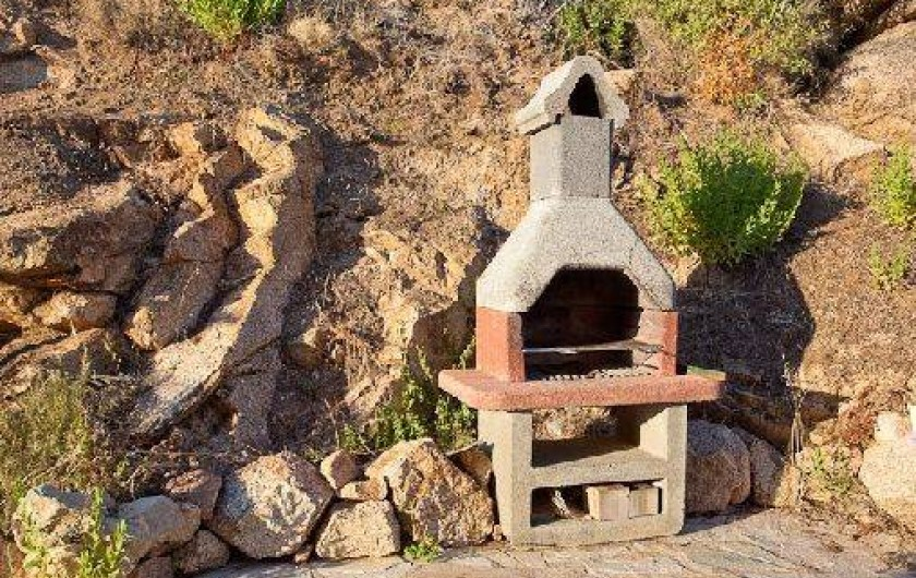 Location de vacances - Maison - Villa à Tizzano