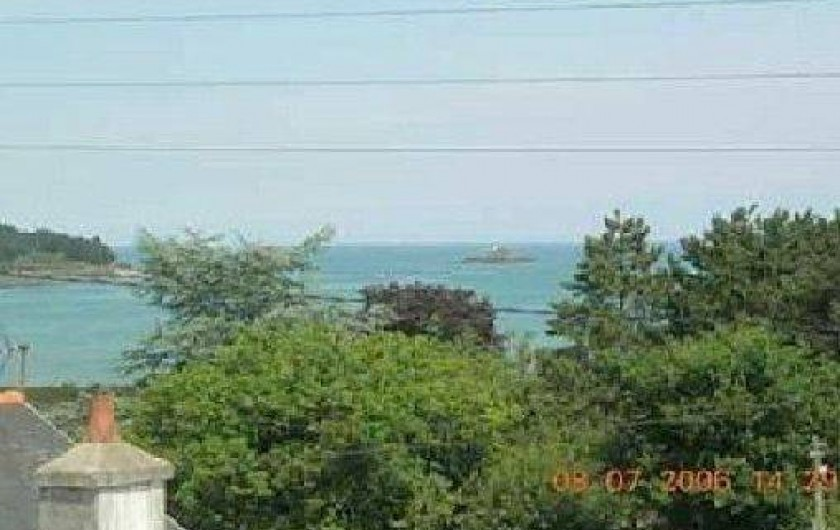 Location de vacances - Maison - Villa à Paimpol