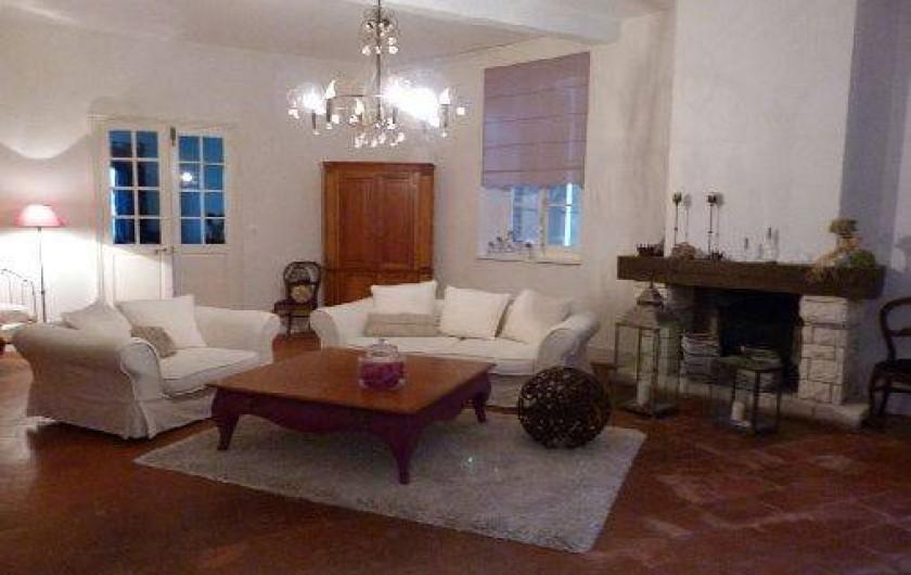 Location de vacances - Chambre d'hôtes à Lombez